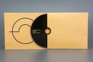 lunatic header verpackungen karton