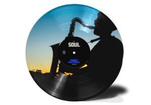 lunatic header vinyl specials