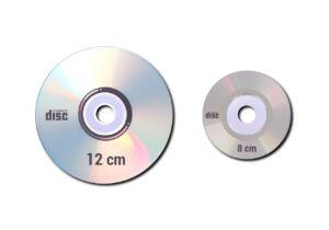 opt001 cd12cm minicd8cm