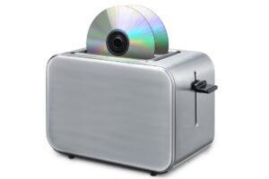opt004 cd dvd bd copyservice 01