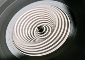 vin007 01 vinyl etikette