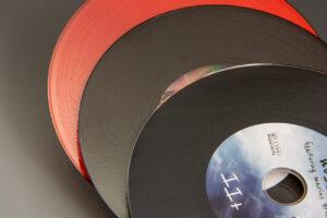 OPT008 01 cd vinyllook