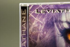 PAK001 30 cd jewelbox