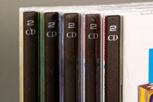 PAK002 01 cd brillantbox