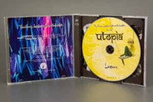 PAK002 03 cd brillantbox
