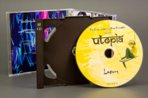PAK002 04 cd brillantbox 2