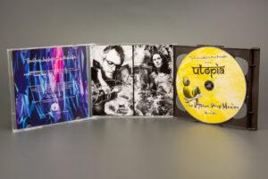 PAK002 04 cd brillantbox