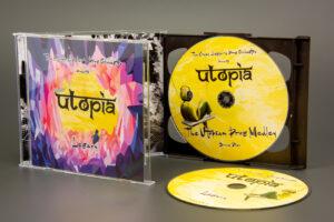 PAK002 05 cd brillantbox