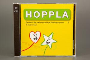 PAK002 06 cd brillantbox