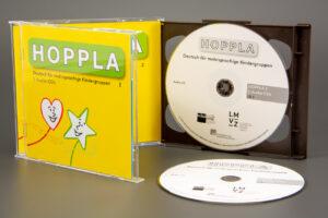 PAK002 08 cd brillantbox
