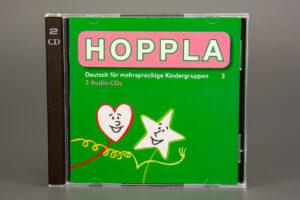 PAK002 09 cd brillantbox