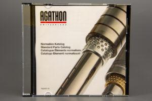 PAK003 01 cd slimbox