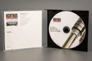 PAK003 02 cd slimbox