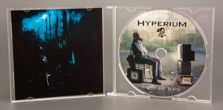 PAK003 04 cd slimbox