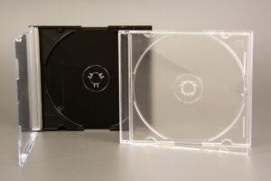 PAK003 05 cd slimbox