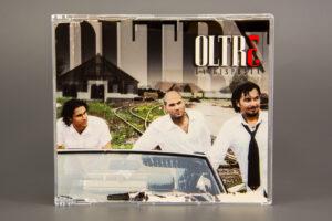 PAK006 02 cd maxibox
