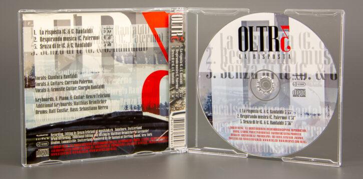 PAK006 03 cd maxibox