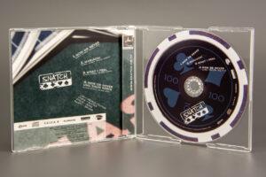 PAK006 04 cd maxibox