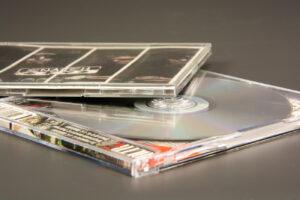 PAK006 05 cd maxibox
