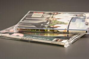 PAK006 06 cd maxibox