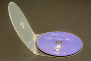 PAK007 01 cd shellbox muschelbox