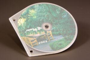 PAK007 02 cd shellbox muschelbox