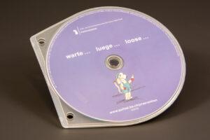 PAK007 03 cd shellbox muschelbox