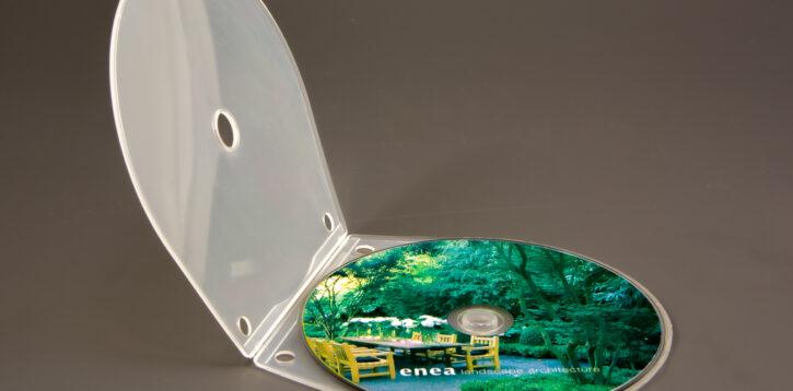 PAK007 04 cd shellbox muschelbox