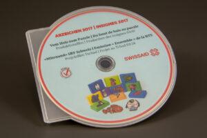 PAK007 05 cd shellbox muschelbox