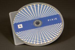 PAK007 06 cd shellbox muschelbox