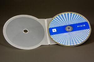 PAK007 07 cd shellbox muschelbox