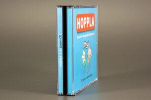 PAK008 02 cd multibox