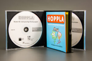 PAK008 03 cd multibox