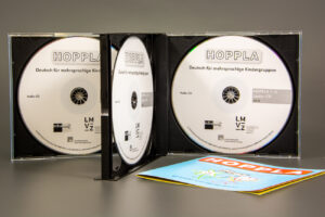 PAK008 04 cd multibox