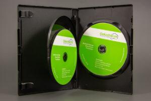 PAK010 05 dvd softbox mehrere discs 2