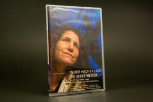 PAK011 04 dvd slimlinebox thinkpak