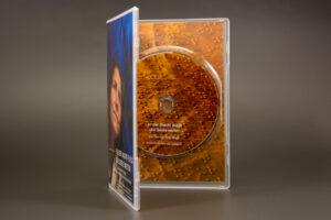 PAK011 05 dvd slimlinebox thinkpak