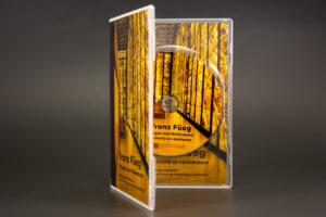 PAK011 06 dvd slimlinebox thinkpak