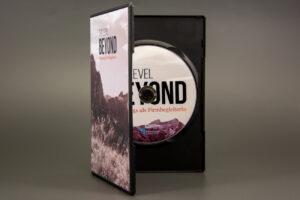 PAK011 08 dvd slimlinebox thinkpak