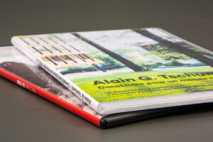 PAK011 13 dvd slimlinebox thinkpak