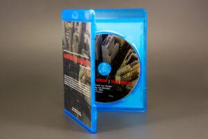 PAK012 04 bluraybox blau