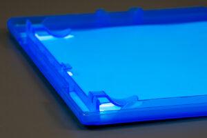 PAK012 05 bluraybox blau