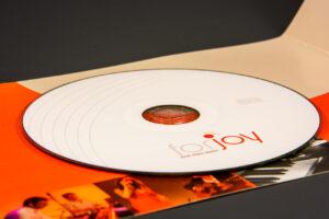 PAK014 01 cd clip