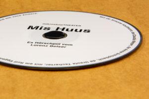 PAK014 03 cd clip