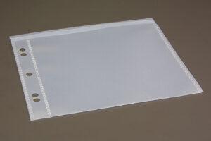 PAK018 03 pp tasche mit abheftrand