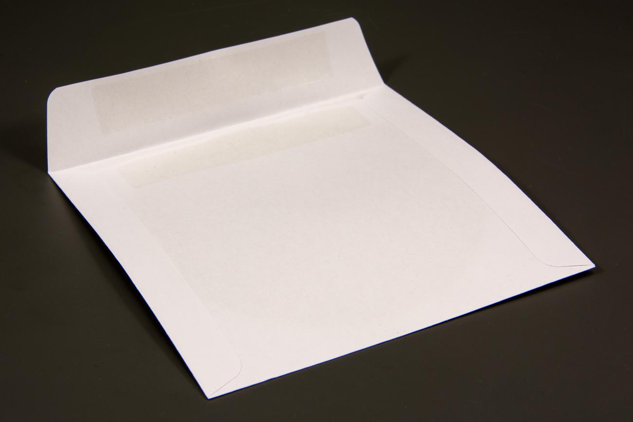 PAK019 02 papierfenstertasche