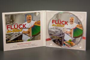 PAK026 02 cd digipak 4 seitig