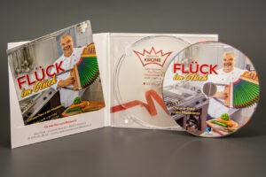 PAK026 03 cd digipak 4 seitig