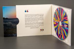 PAK026 06 cd digipak 4 seitig
