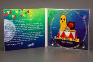 PAK026 08 cd digipak 4 seitig